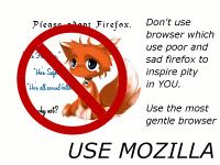 http://mjules.free.fr/moz/tinydontabusefirefox.png
